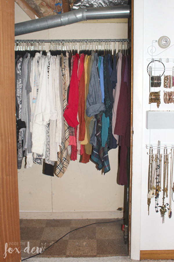 how-to-double-closet-space-1