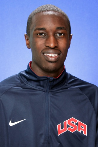 Announcement Primer 2014 Wing Theo Pinson Inside The