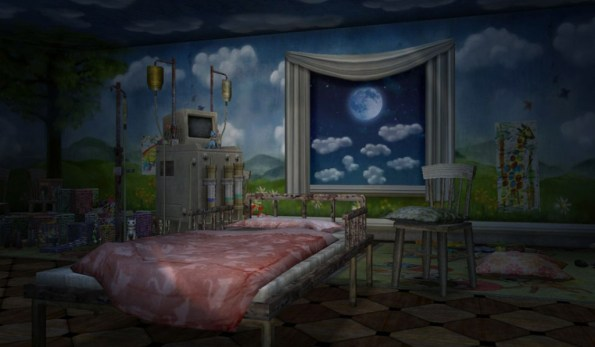 screenshot_wii_fragile_dreams_farewell_ruins_of_the_moon040