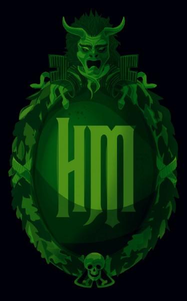 HM-plaque