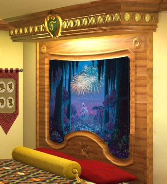 walt disney world, port Orleans riverside, disney world princess hotel rooms, Disney Princesses, Disney fireworks