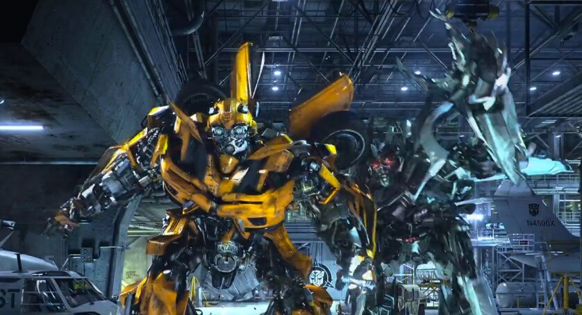 transformers the ride 3d opening date officially set for