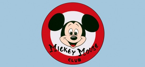 D23 Expo 2015 Celebrates Mickey Mouse Club S 60th Anniversary With