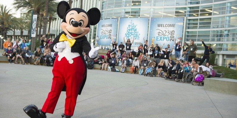 Foto tomada de www.insidethemagic.net