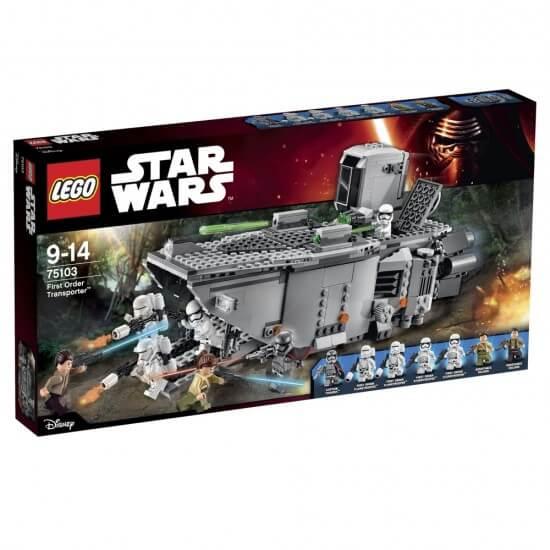 75103-box1-in-149810