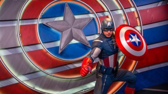character-meet-captain-america-innoventions-rwb-00