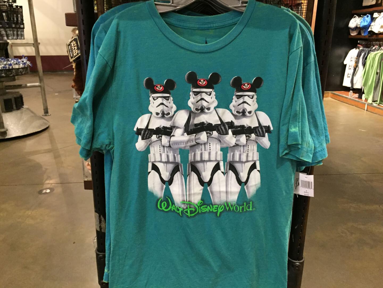 e7b8149d4 Disney World T Shirts 2015 Bcd Tofu House