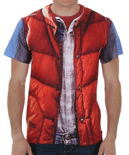 back-to-the-future-marty-mcfly-vest-costume-t-shirt