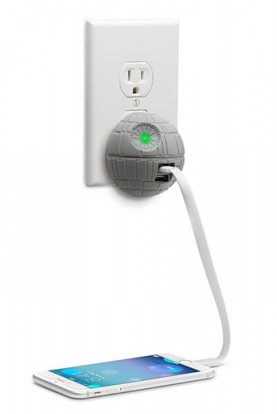 huhp_death_star_usb_charger_updated