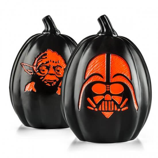 ilvk_sw_12inch_pumpkins