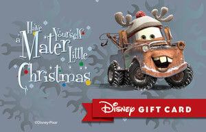 cars-mater-little-christmas.1x