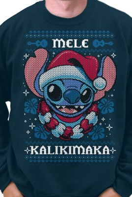 gallery-ugly-sweater2015_stitched-holiday-sweater