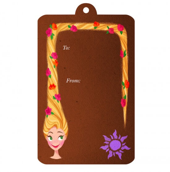 Holiday_GiftTag_Rapunzel
