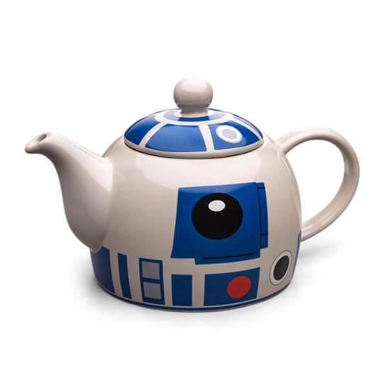 iqhq_r2-d2_ceramic_teapot