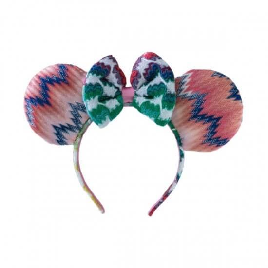 minnie-ears-1-600x600