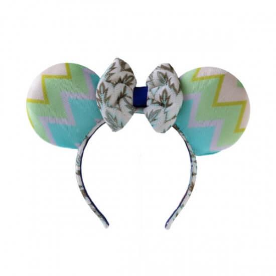 minnie-ears-3-600x600