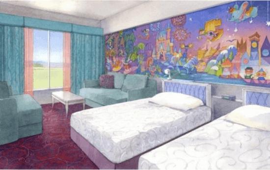 tokyo-disney-resort-celebration-hotel-rooms