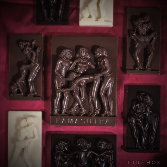 KS Chocolate1