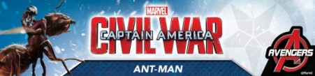 Disney-UK-Captain-America-Civil-War-Ant-Man