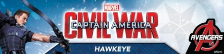 Disney-UK-Captain-America-Civil-War-Hawkeye