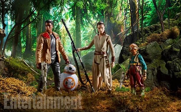 Star-Wars-The-Force-Awakens-Takadona-Encounter-3.75-inch-Multipack-UNDER-EMBARGO-UNTIL-2.11