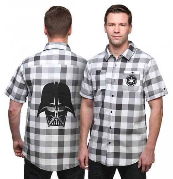 ipnv_vader_plaid_shirt