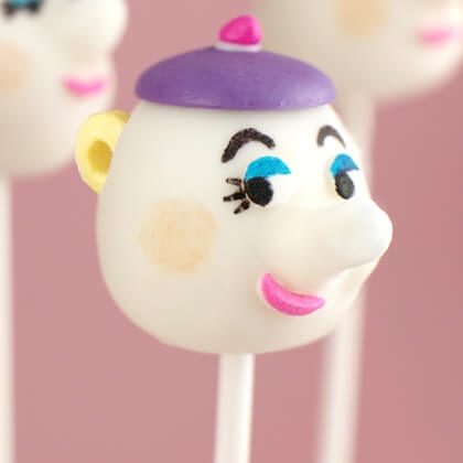 mrs-potts-cake-pops-420x420-1