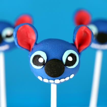 stitch-cake-pops-recipe-photo-420x420-bakerella_IMG_32301