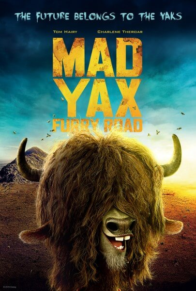 zoo_poster_madmax (1)