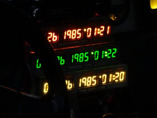 DSC04848