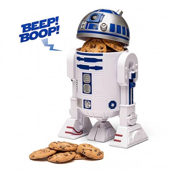 iqho_r2d2_talking_cookie_jar