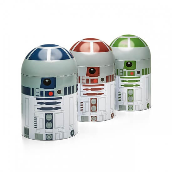 iqhs_sw_droid_kitchen_container_set