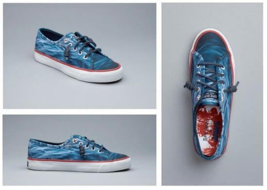 jaws-shoes5-700x498