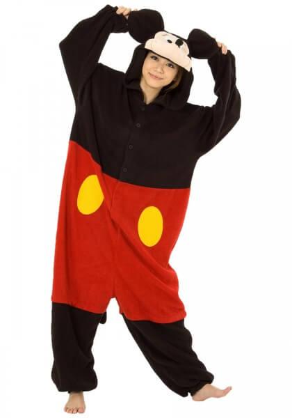 mickey-mouse-pajama-costume