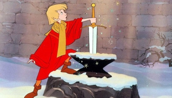 sword-in-the-stone-700x410-700x400