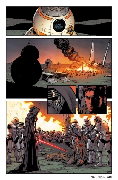 Star_Wars_The_Force_Awakens_1_Preview_1