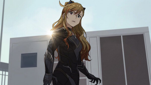 captain-america-civil-war-anime-011