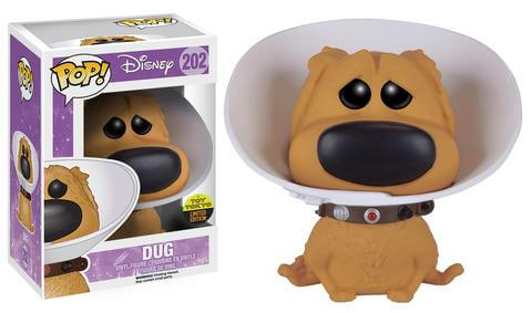 8743_Disney_DugwithCone_GLAM_HiRes_large