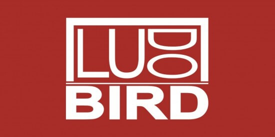 Ludo-Sign2-800x400