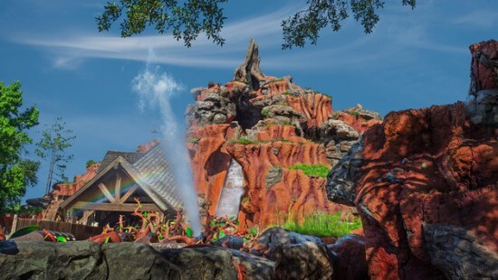 splash-mountain-00