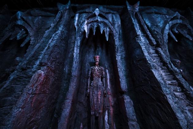 Skull Island Reign Of Kong_13