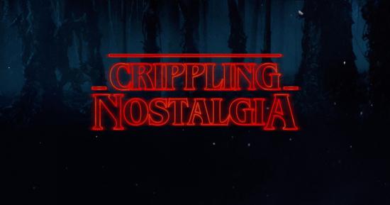 crippling-nostalgia