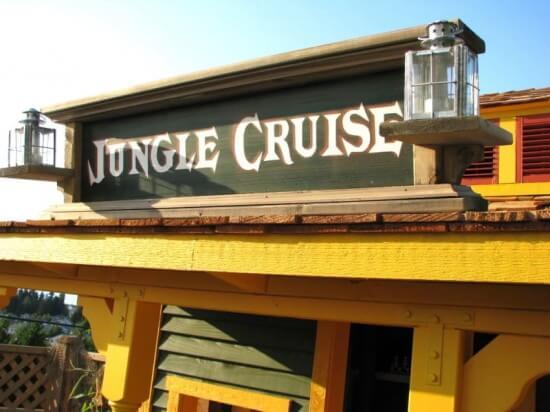 junglecruiseplayhouse_i-850x637