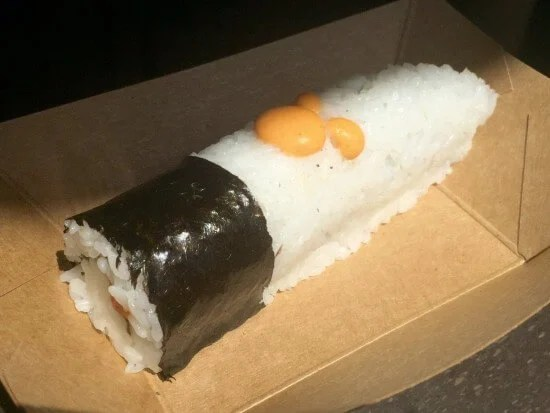 spicy-sushi-roll