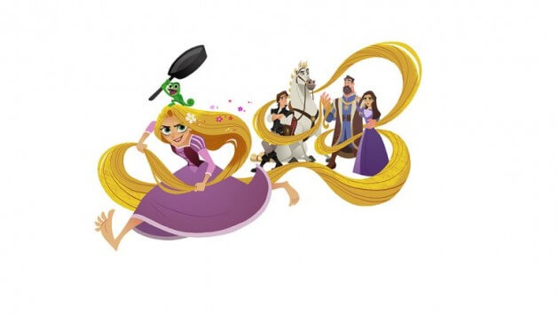 1180w-600h_030816_tangled-ever-after-780x440