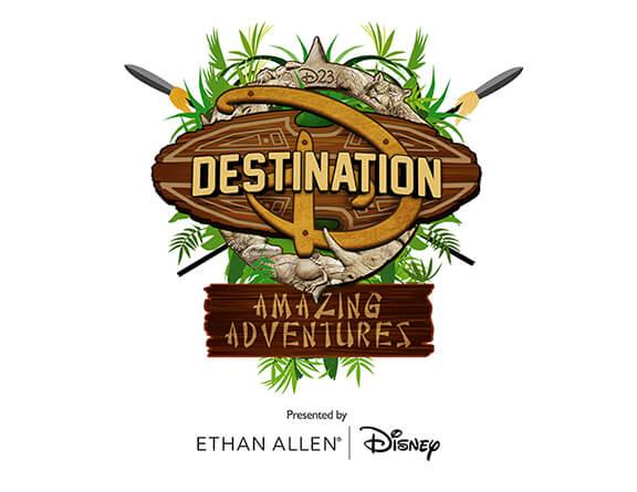 2016_destinationd_logo_b