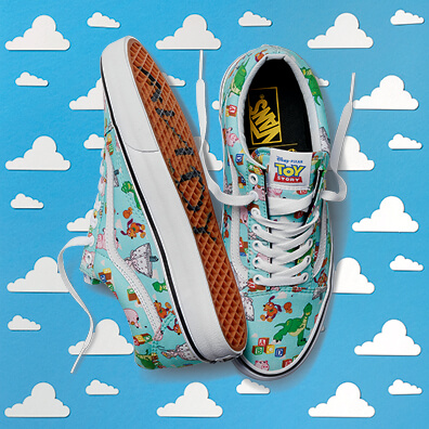 toy-box-shoes