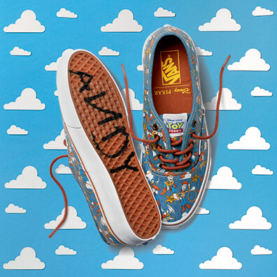woody-shoes