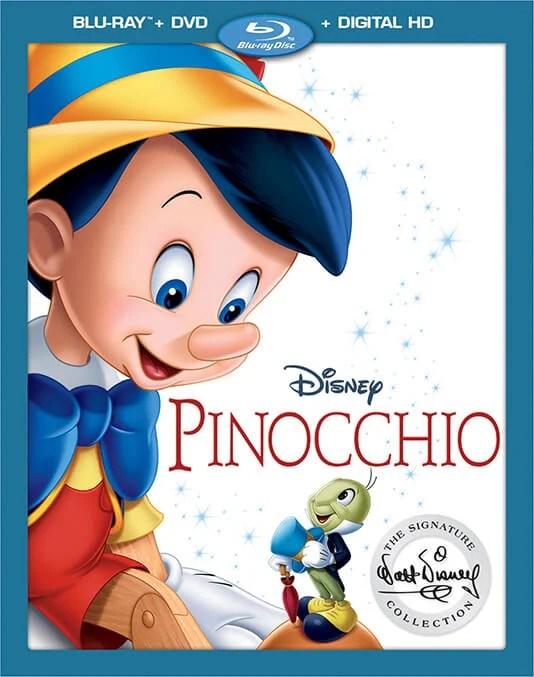 pinocchio-dvd-cover-signature-collection