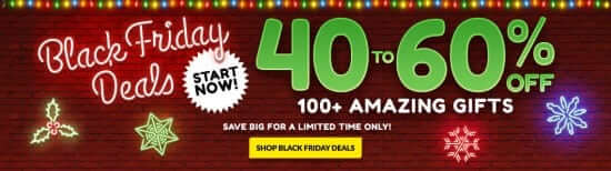 black-friday-starts-now-header-161121-2-fg